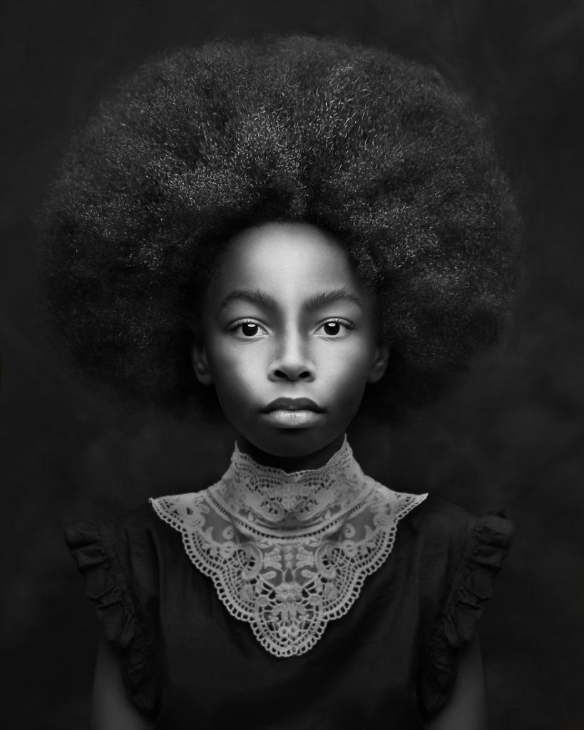 fine art photography, Rachel Stewart