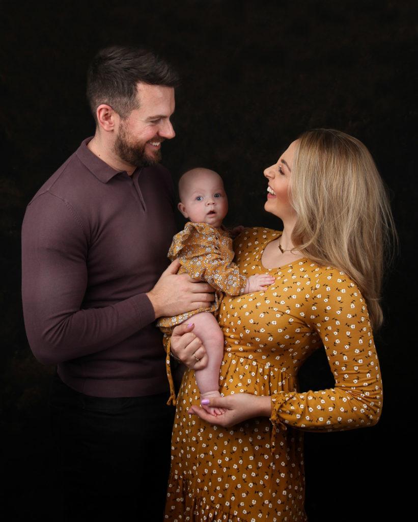 family photography York, family photo